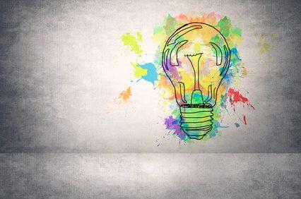 Doradztwo Biznesowe Pomysły