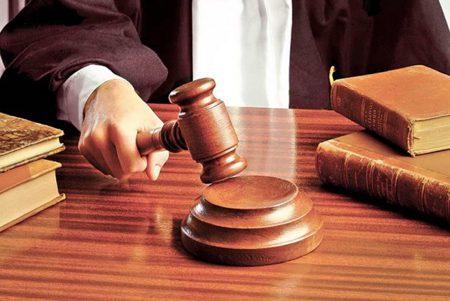 Akademia Prawnika