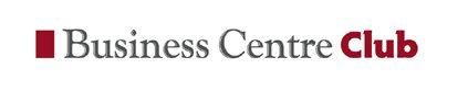 Business Centre Club logo