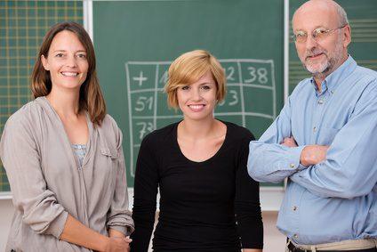 Akademia Nauczyciela 2
