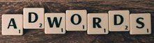 szkolenie-adwords