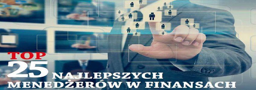TOP 25 Innowacja Paweł - blog