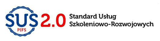 logo-sus-2-0-png