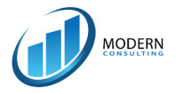 Modern_Consulting_Logo poziome
