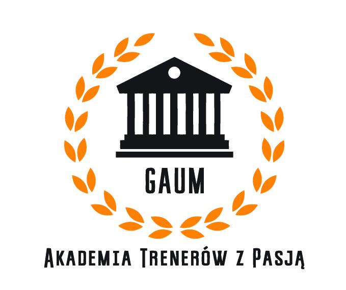 Akademia Trenerów z Pasją