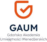 Gaum logo